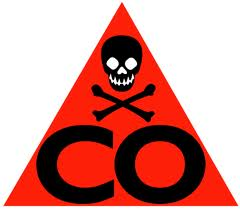Carbon Monoxide Facts - CO Kills - air quality testing