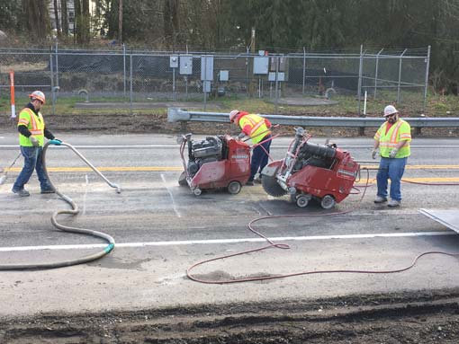 New OSHA Silica Testing Requirement In Effect New Rule